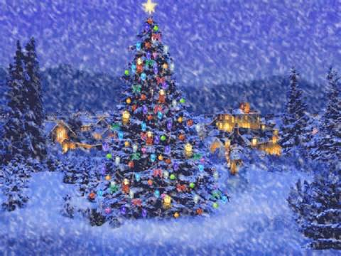 wallpaper gif christmas search results for merry christmas moving images