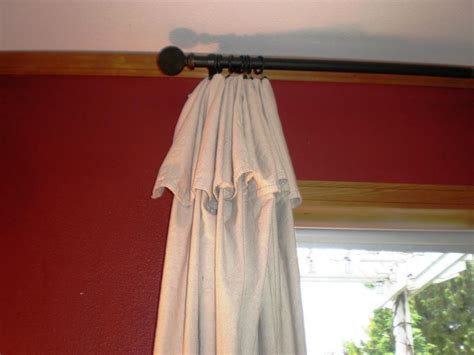 french door curtain rods black french door curtain rods and full lenght white