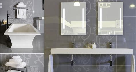 bathroom tiles cape town tile africa kenilworth cape town snupit co za