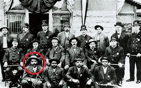 bass reeves and the lone ranger debunking the myth books bass reeves west