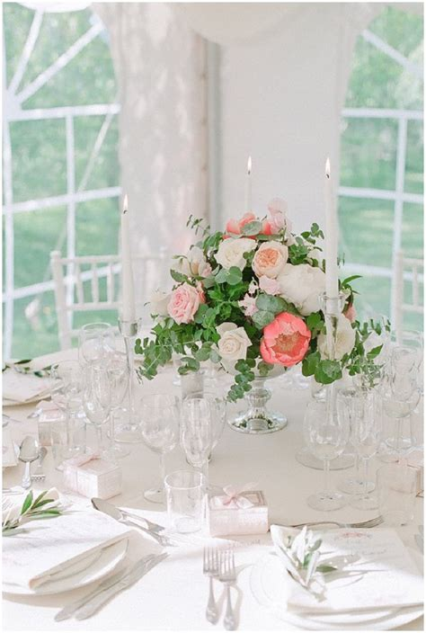 Fairytale Dordogne wedding at Chateau La Durantie