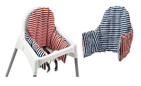 Ikea Antilop High Chair Kursi Makan Anak Dengan Baki Putih 2 kursi makan bayi rekomen ikea antilop highchair mungsiji
