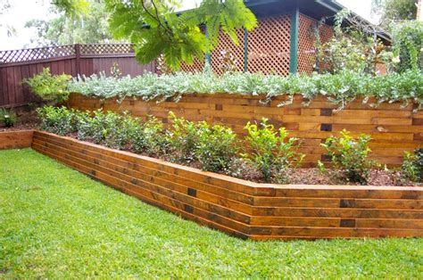 Landscaping Timber Ideas 58 Best Images About Play Forts On Pinterest Play Sets Hobbit And Timber Walls