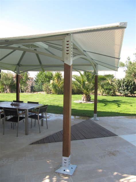 home designer pro porch patio gazebos sears outdoor gazebos lebron 100 home
