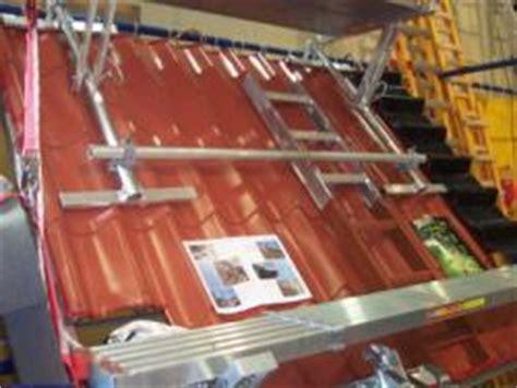 welches dach für terrassenüberdachung dachger 195 188 st zum direkten befestigen auf dachziegel