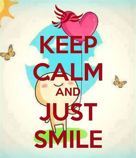 imagenes de keep calm and smile 917 best keep calm images on pinterest keep calm keep