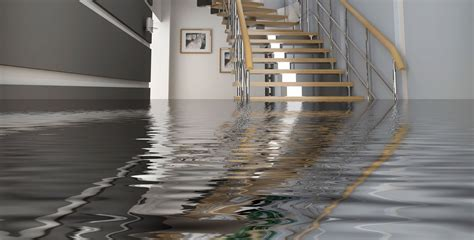 3 factors to determine arizona water damage steps to fix it