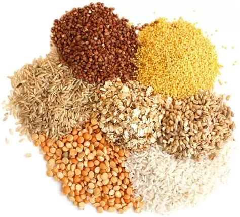 whole grains to eat during pregnancy what are the best foods to eat during pregnancy quora