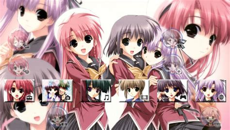 psp themes download anime playstation portable psp themes