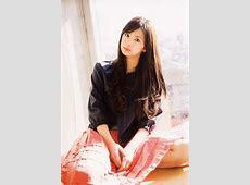 Keiko kitagawa dear friends keiko kitagawa dear friends loading thecheapjerseys Images