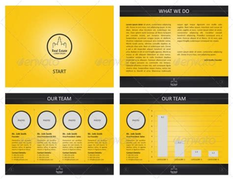 20 Best Business Powerpoint Presentation Templates Stylish Ppt Templates Free