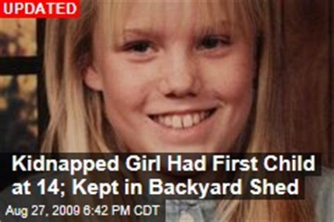 girl who was kidnapped and kept in backyard antioch calif news stories about antioch calif