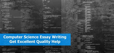 themes in computer science best computer science essay writing help essay cafe