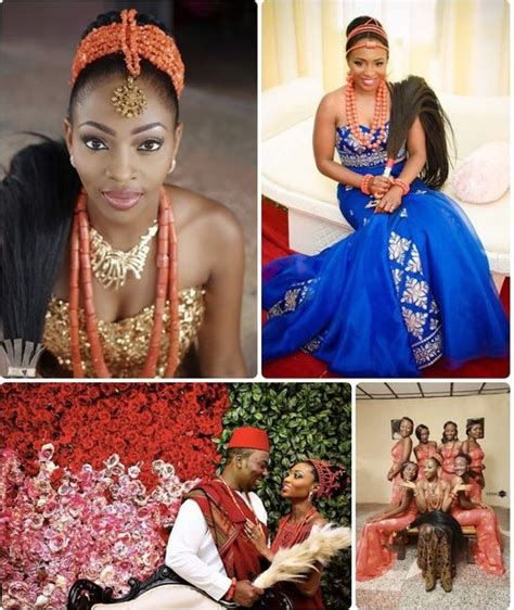 Wedding Attire Designs by Tswana Traditional Wedding Attire For Couples 2017 Images
