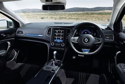 renault megane interior renault megane coupe cabriolet