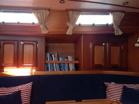 boat curtains for sale 17 best images about boat pics curtains on pinterest