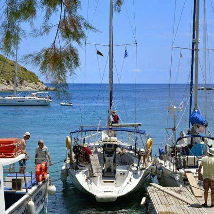 zeiljacht prijzen 187 zeiljachten prijzen 171 griekenland ionische zee