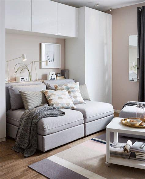 schlafzimmer ideen alt ei stue til alt in 2019 ikea decoraci 243 n de unas sala