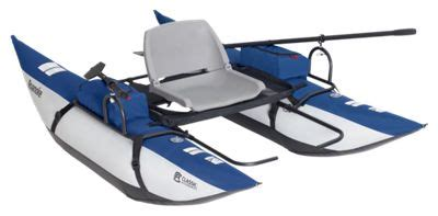 bass pro shop belly boat classic accessories roanoke pontoon boat bass pro shops