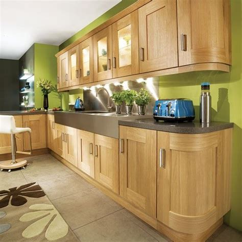 To Market Green Kitchen by Best 25 Lime Green Kitchen Ideas On Living