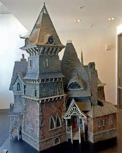 S House by Count Olaf S House Nancyland