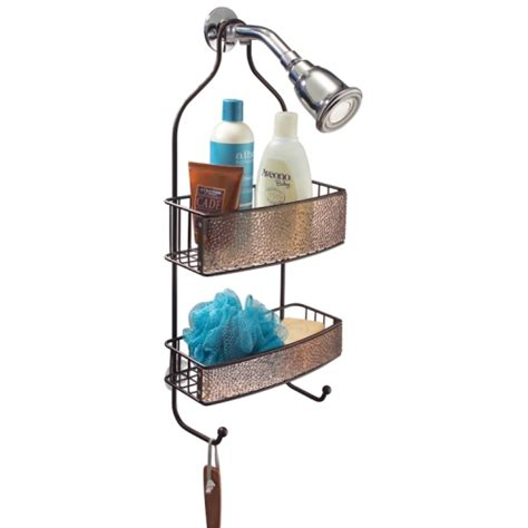 bronze bathtub caddy bronze bathtub caddy bronze shower caddy in shower caddies