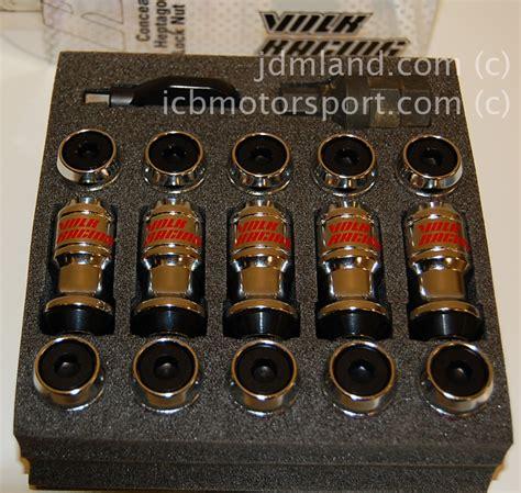 Headcap For Rays Racing Nut volk racing formula lug nuts set black wfn1215b 12x1 50mm free shipping