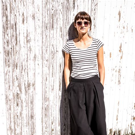 minimalist clothing a definitive guide to minimalist fashion