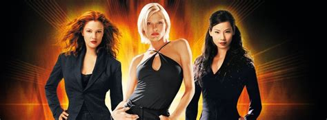 film charlies angel no sensor charlie s angels available on dvd blu ray reviews