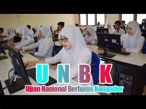 youtube tutorial unbk cara lengkap instal server vhd unbk 2018 terbaru youtube