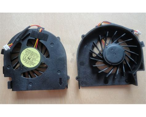 Fan Laptop Dell N4030 dell inspiron 14v laptop cpu fan dell inspiron 14v fan cad 20 70