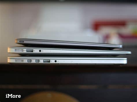 best macbook best macbook imore