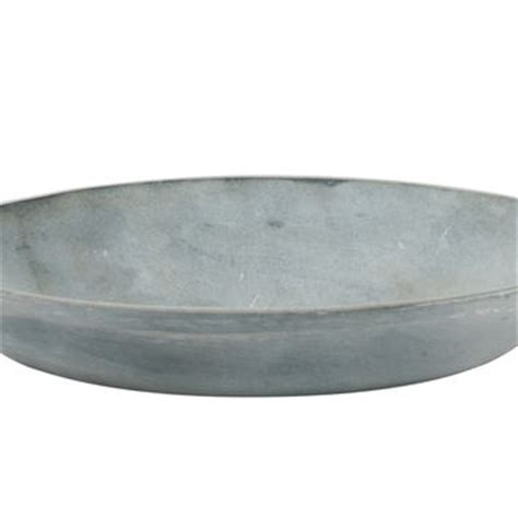 Soapstone Dishes - best soapstone bowls products on wanelo