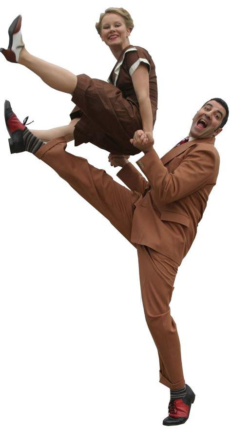 how to do the swing dance swing dance pretzel lean dip swing turn slap slide