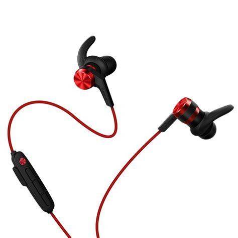 New 1more Ibfree Bluetooth 4 1 In Ear Headphones Oko743 headphones in ear ear 1more 1moreusa