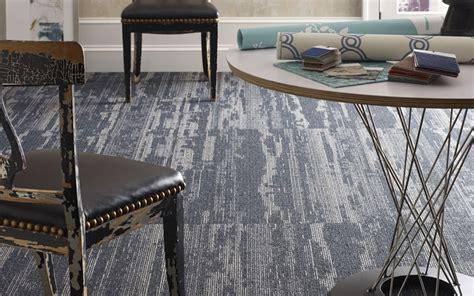 patterned carpets carpet superstores edmonton