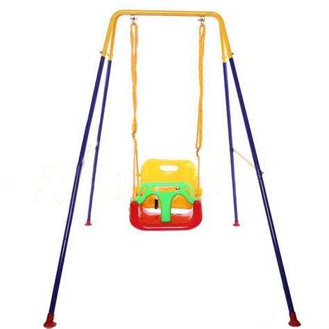 indoor infant swing compare prices on playground baby swing online shopping