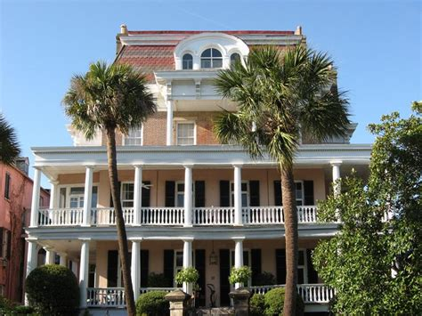 haunted houses in sc 38 real haunted houses and the stories behind them