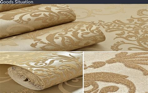 wallpaper for walls prices in nagpur flower pattern real 3d wallpaper for kitchen walls decor