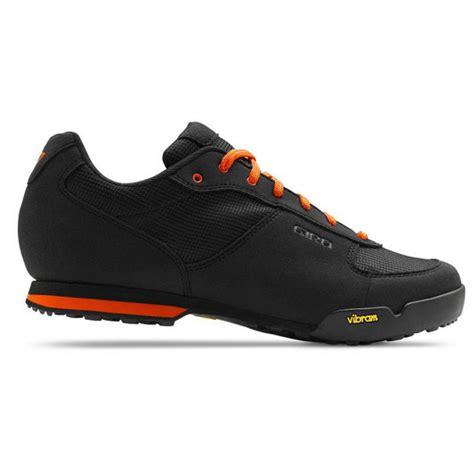 giro mountain bike shoe giro rumble vr mountain cycling shoes sigma sports