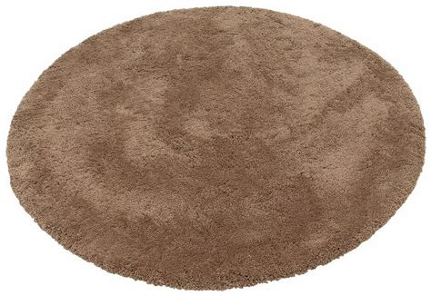 runder teppich kaufen runder teppich harzite