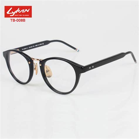 eye glasses frames for th vintage glasses frame