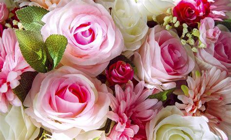 fiori the vendita fiori