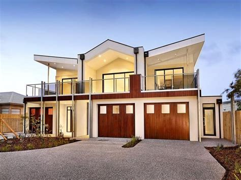modern beautiful homes designs exterior views home