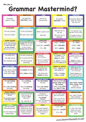printable grammar games ks2 best 25 literacy games ks2 ideas on pinterest phonics