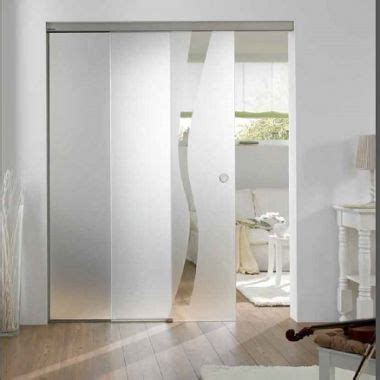 Made To Measure Interior Doors Made To Measure Doors Wide Range Of Interior Doors Custom Solid Doors
