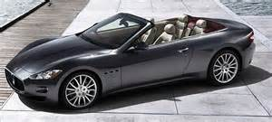Porsche Cabrio 4 Sitzer by Does An Aesthetically Pleasing 4 Seater Convertible Exist