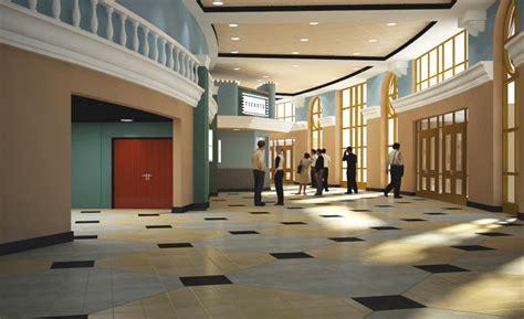 interior design school portland oregon architect thegreenbuildingproductsstore