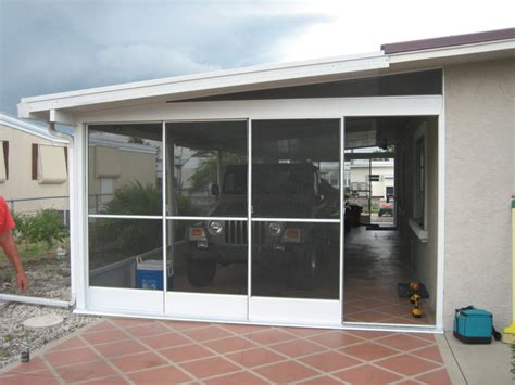 sliding screen door with door sliding patio screen door kit jacobhursh