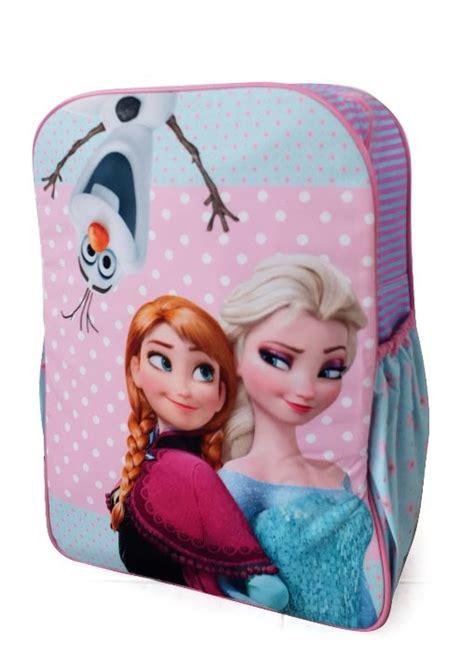 Tas Ransel 3d Frozen Hellokitty Tsum Tsum Untuk Anak Tk 1 baju anak pony toko bunda
